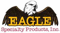 Eagle Specialty Products - Engine Components - Crankshafts