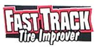 Fast Track Tire Improver - Wheels & Tires - Tire Accessories