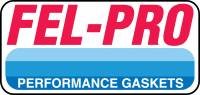 Fel-Pro Performance Gaskets - Header Gaskets - SB Chevy Header Gaskets