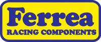 Ferrea Racing Components - Engine Components