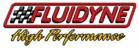 Fluidyne - Transmission Accessories - Oil Coolers - Transmission