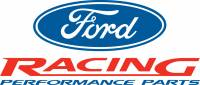 Ford Racing  - Oil System - Oil Filter