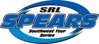 SRL Southwest Tour Series