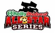 Midwest All Star Sprint Car Series