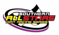 Southern All Stars Dirt Racing Series