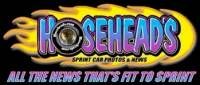 Hoseheads Sprint Car News