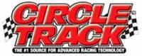 Circle Track Magazine