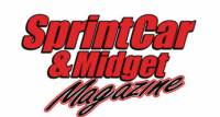 Sprint Car & Midget Magazine
