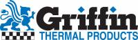 Griffin Thermal Products - Radiators - Griffin Radiators