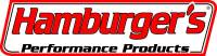 Hamburger's Performance Products - Carburetor Accessories - Carburetor Adapters