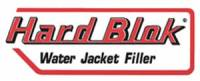 Hard Blok - Oil, Fluids & Chemicals - Chemicals