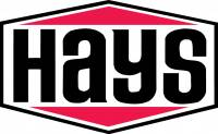 Hays Clutches - Drivetrain - Clutch Components