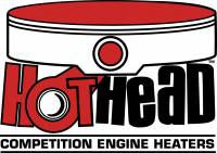 Hot Head Engine Heaters - Cooling & Heating - Engine Heaters
