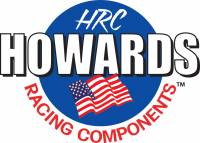 Howards Cams - Timing Components - Camshaft Locking Plates