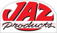 Jaz Products - Safety Equipment - Roll Bar Padding