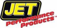 Jet Performance Products - Gasoline Circle Track Carburetors - 750 CFM Circle Track Carburetors