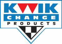 Kwik-Change Products - Sprint Car & Open Wheel
