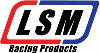 LSM Racing Products - Tools & Equipment