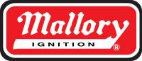 Mallory Ignition - Distributors Parts & Accessories - Distributor Cap & Rotor Kits