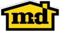 MD Building Products - Pit Equipment - Chassis Set-Up Tools