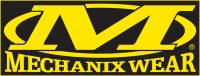 Mechanix Wear - Crew Apparel - Gloves