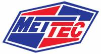 Mettec - Sprint Car Parts - Driveline & Rear End