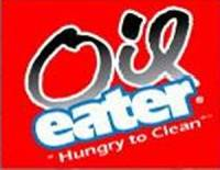 Oil Eater - Oil, Fluids & Chemicals - Engine Cleaners & Degreasers