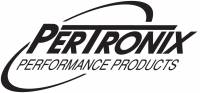 PerTronix Performance Products - Ignition & Electrical System - Spark Plug Wires