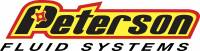 Peterson Fluid Systems - Oil System - Oil Fittings & Adapters