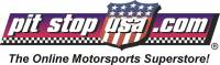 Pit Stop USA - Radios, Transponders & Scanners