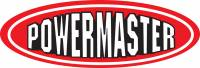 Powermaster Motorsports - Alternator - Alternators