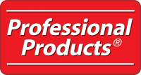 Professional Products - Gauges - Fuel Pressure Gauges
