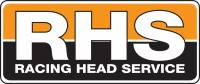 Racing Head Service - Recently Added Products