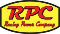 Racing Power - Recently Added Products - Interior and Accessories - NEW