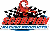 Scorpion Performance - Engine Components