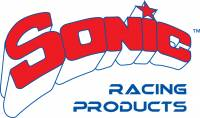 Sonic Racing Products - Drivetrain - Crank Couplers & Hubs