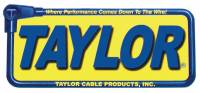 Taylor Cable Products - Ignition & Electrical System - Spark Plug Wires