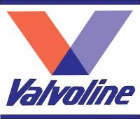 Valvoline - Suspension Components