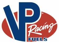 VP Racing Fuels - Fuel Management - Fuel Drum Pumps