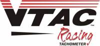 VTAC Racing Products - Sprint Car & Open Wheel