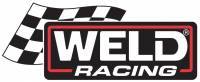 Weld Racing - Weld Wheels - Weld Wheel Centers