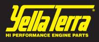 Yella Terra - Engine Components