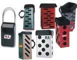 Radio Boxes