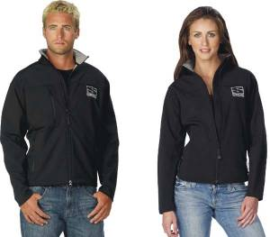 Crew & Fan Apparel - Crew Jackets