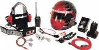 Racing Radio Systems