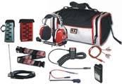 Radio System Accessories