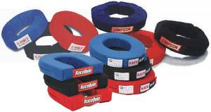 Safety Equipment - Neck Braces