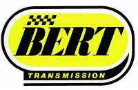 Bert - Oil, Fluids & Chemicals - Transmission Fluid