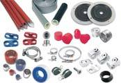 Hose & Fitting Accessories