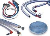 Spark Plug Wire Protection